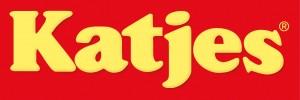 katjes_logo