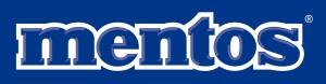 Mentos_logo-X3