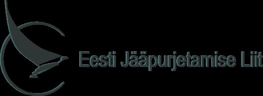Eesti Jääpurjetamise Liit